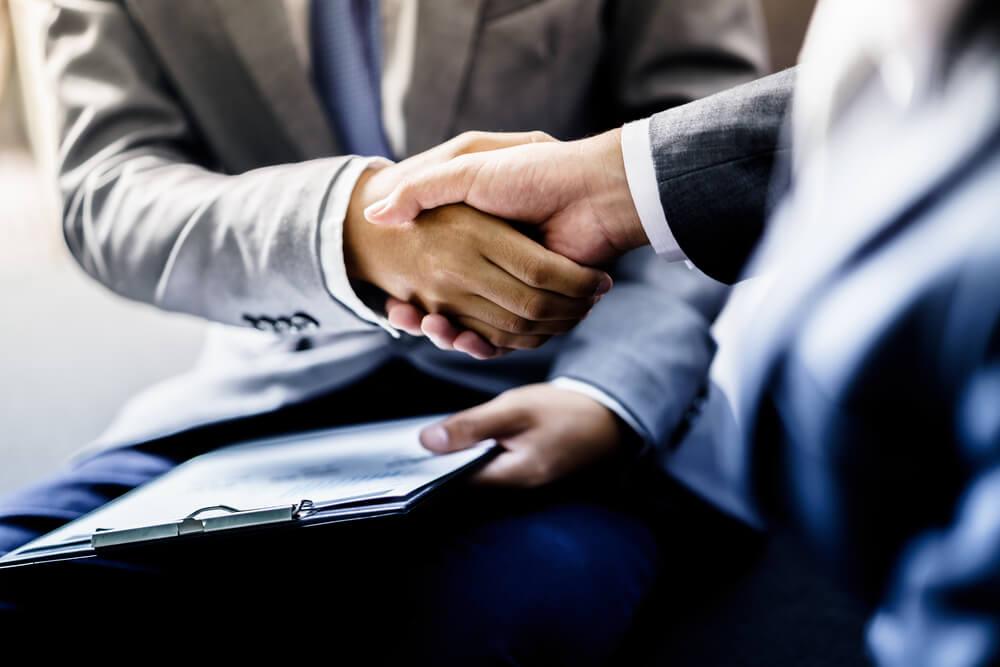 acordos internacionais executivos