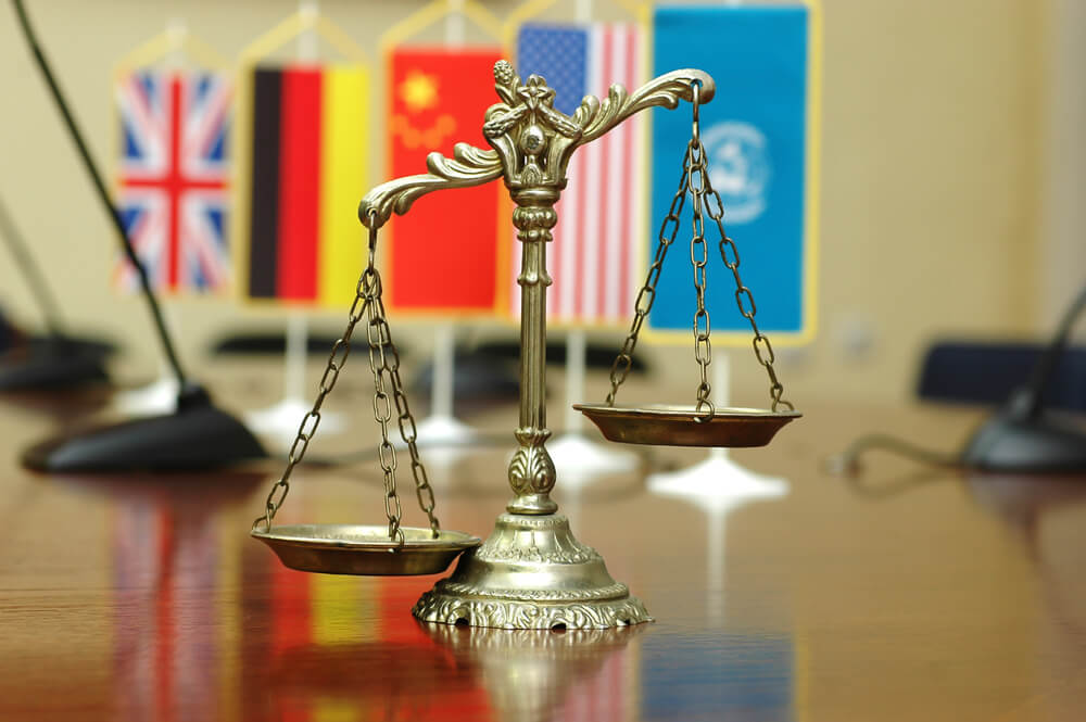 acordos-internacionais-importancia