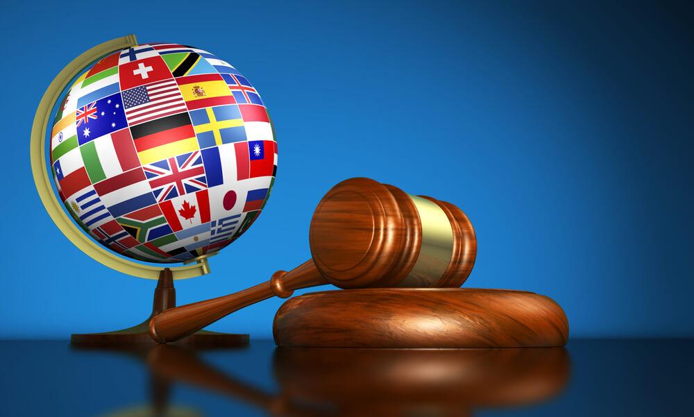 acordos-internacionais-paises