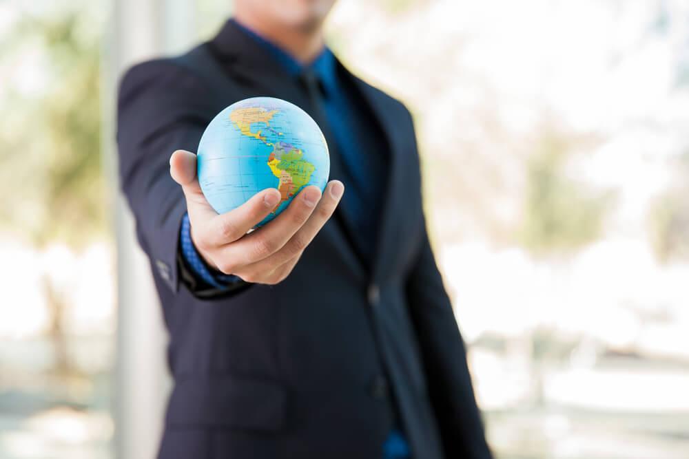 acordos-internacionais