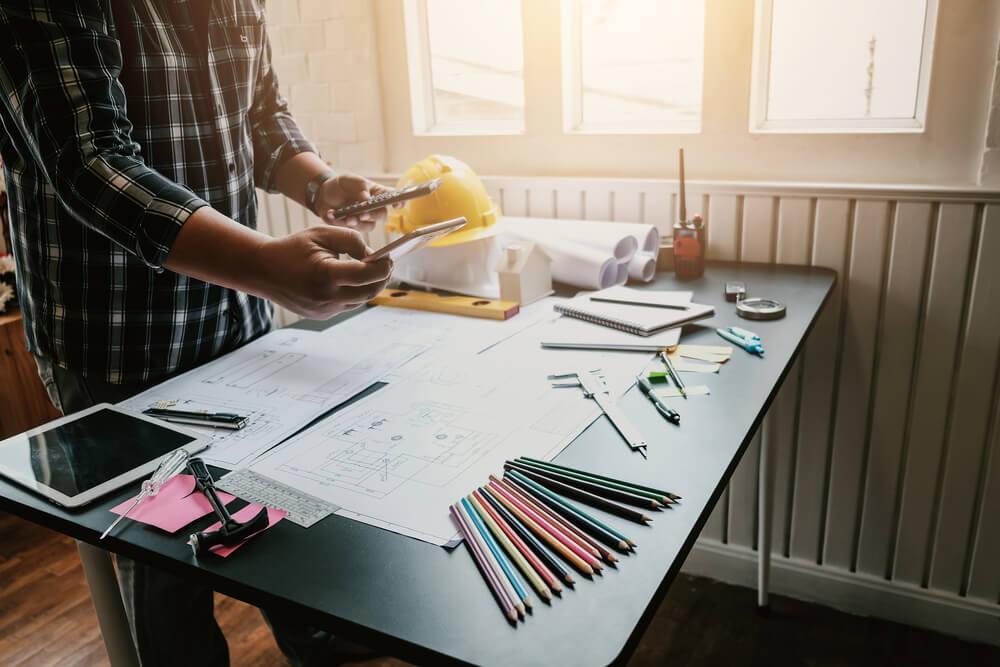 Design de Interiores: O Que é, Curso, Atuação e Mercado