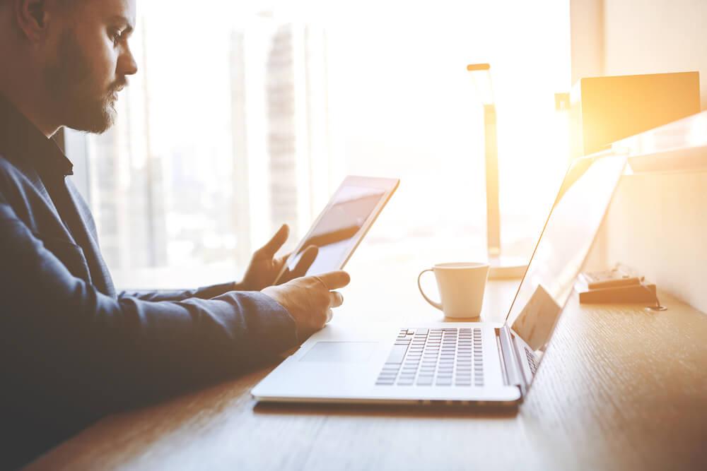empreendedorismo digital dicas para ter sucesso