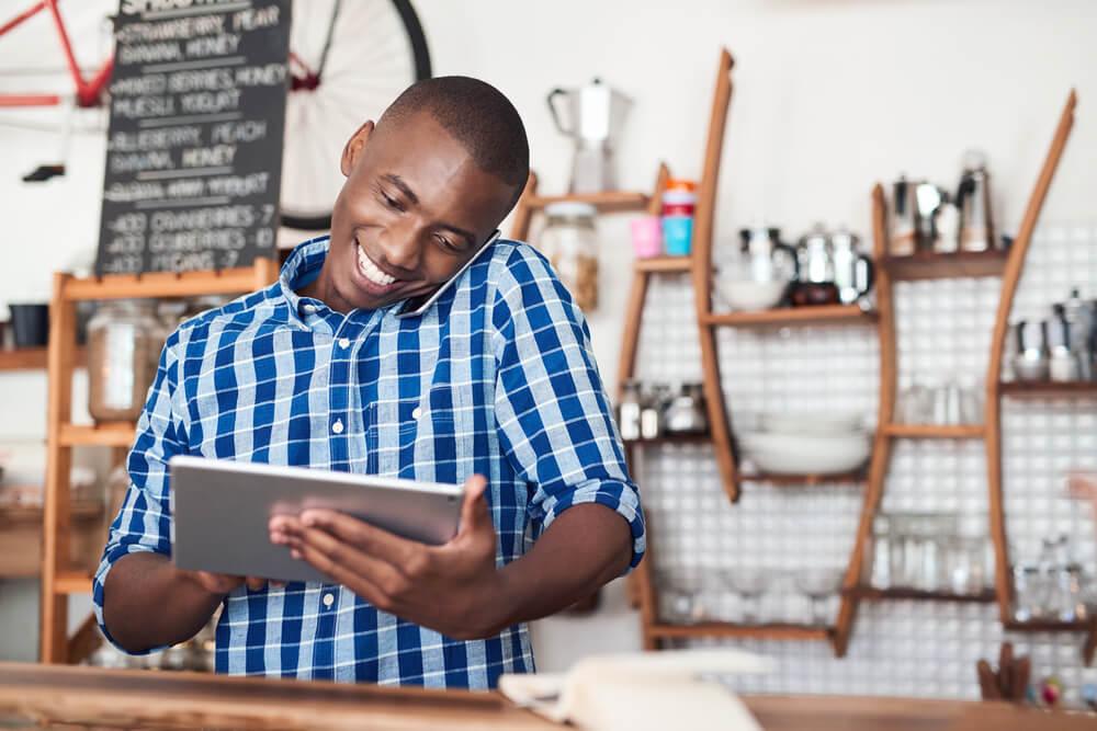 empreendedorismo digital quais sao caracteristicas de um sucesso