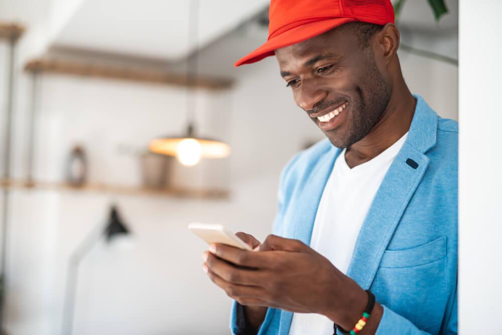 empreendedorismo digital quais sao vantagens