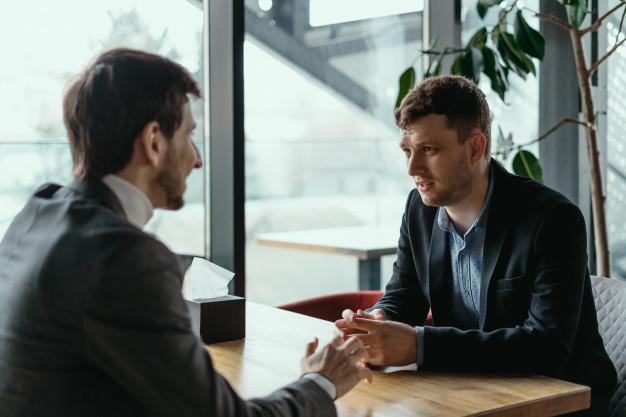 entrevista de emprego 3