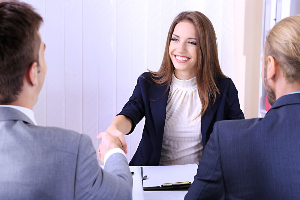 entrevista de emprego o que nao se deve dizer em uma