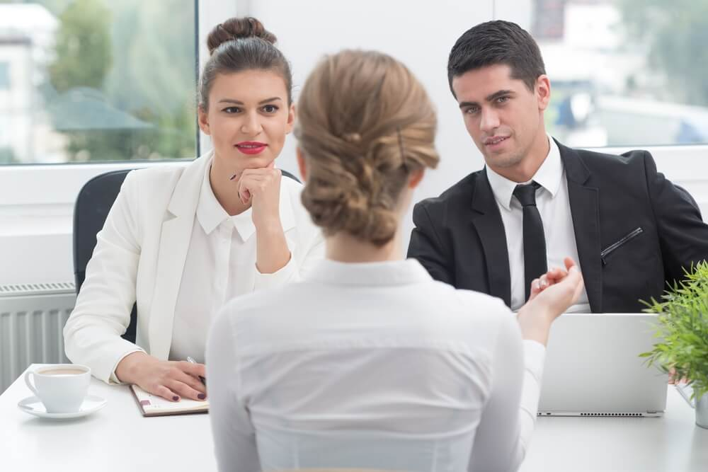 entrevista de emprego perguntas que voce pode fazer