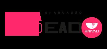 Mega Ação Graduação EAD Univali