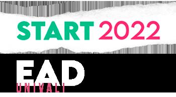 logo-start-univali