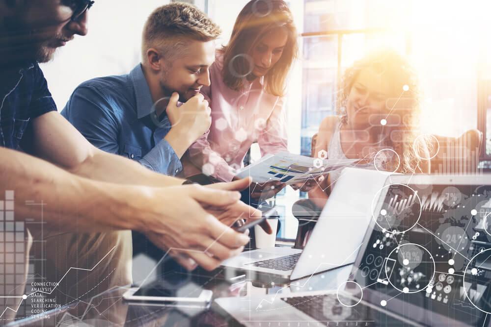 people analytics como implementar em uma empresa