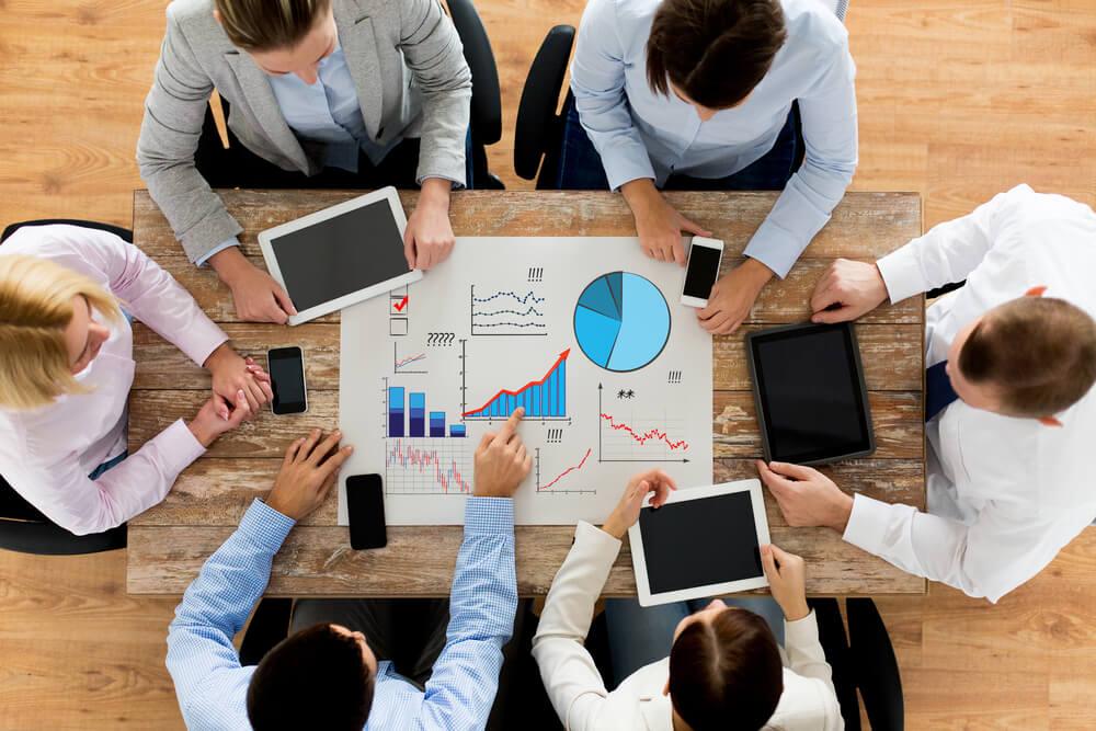 people analytics exemplos cases de sucesso na gestao de pessoas