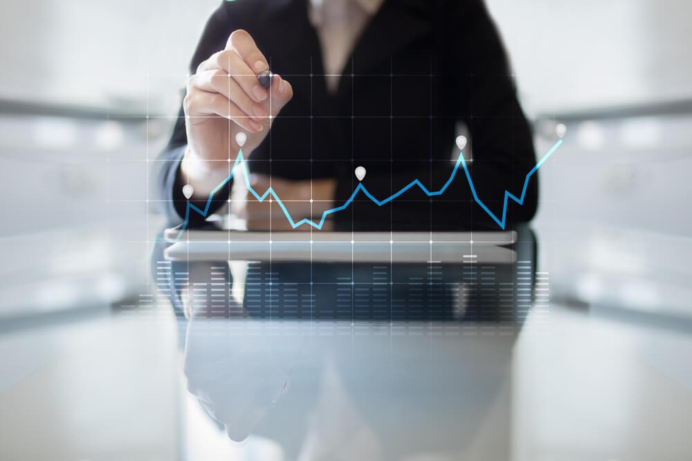 people analytics quais beneficios