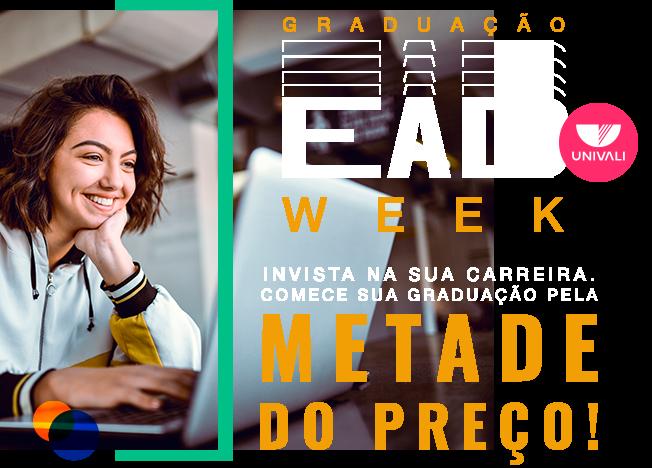 EAD Week