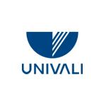Logo Univali